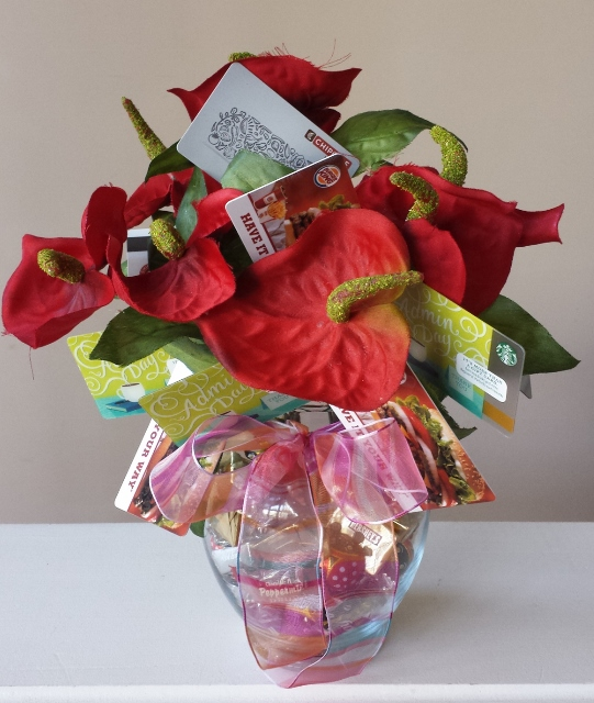 candy-bouquet-541x640-.jpg